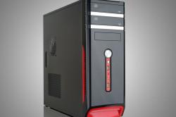 Компьютерный блок
