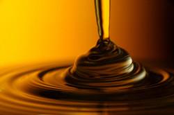 Машинное масло для гидропресса