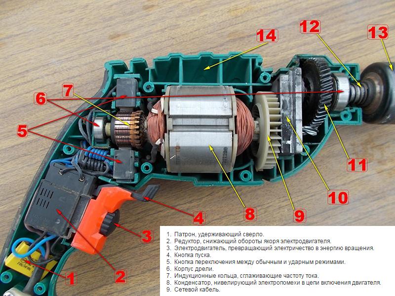Ремонт энергоаккумуляторов своими руками приспособление для фото 328