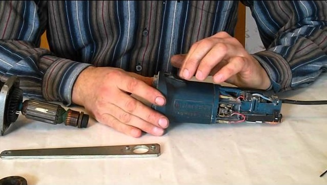 Термостабилизатор паяльника своими руками