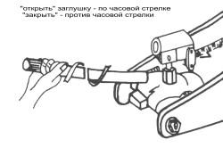 Автомобильный гидравлический подкатной домкрат ремонт своими руками 81