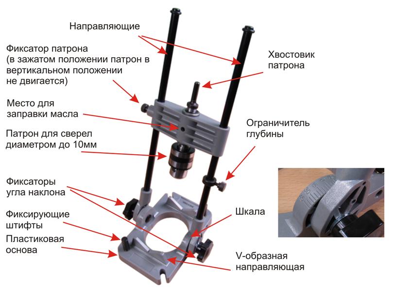 приспособление для утапливания поршней тормозного цилиндра солярис