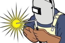 Эксплуатация рассчитываемого трансформатора