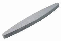 Заточка ножа до состояния бритвы